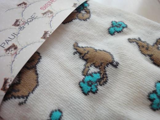 PJsister_socks_2