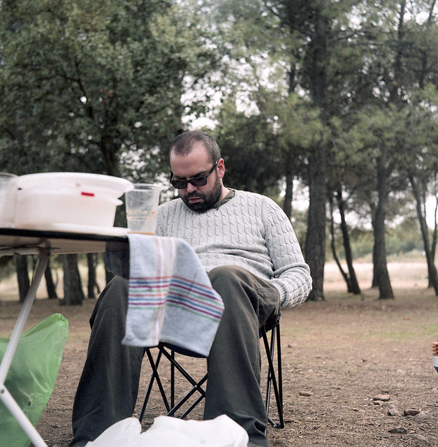 BBQ-Llano-de-la-Perdiz-(2)