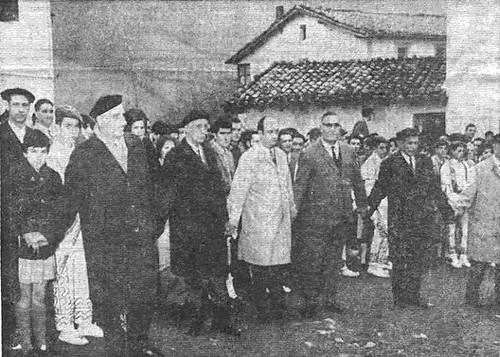 1967_Zaldibia-Iztuetari-omenaldia-soka-Iztueta-fundazioa-ret