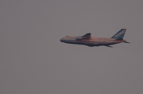 Antonov_9204.jpg
