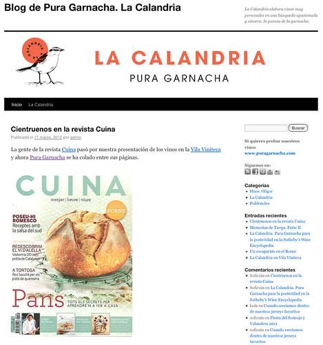 puragarnacha-blog