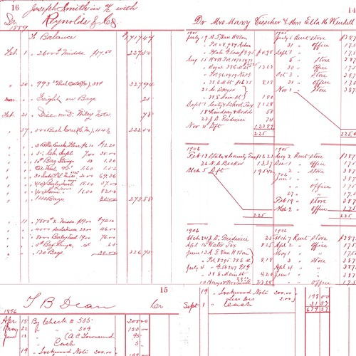 2-strawberry_BRIGHT_antique_ LEDGER_12_and_a_half_inches_SQ_350dpi_melstampz
