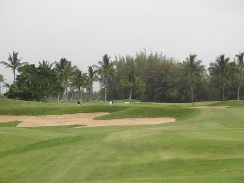 Hawaii Prince Golf Club 128