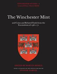 Westchester Mint