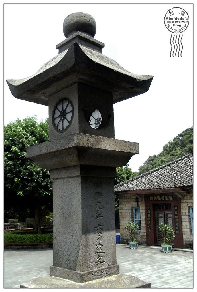 圓通寺 (9)