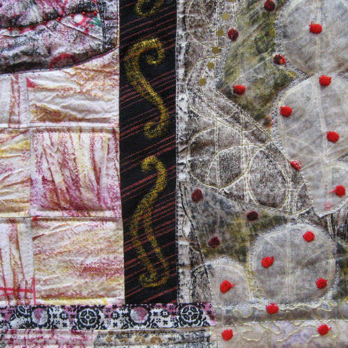 quilt-welcome-comlexities2.1