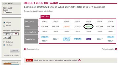 01-Price-1st class-10AM-2wk