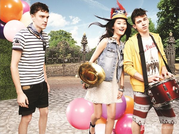 Cole Mohr0101_ASK ENQUIRED SS12