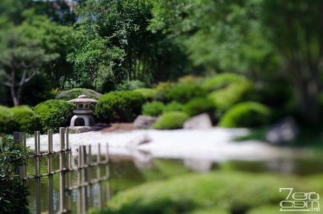 Japanese_Festival_20120401_1001