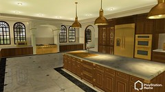 Mansion_Kitchen_1280x720