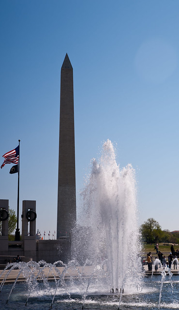 060 Washington Monument