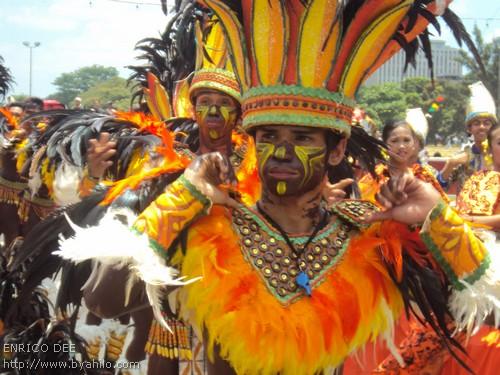 Aliwan Fiesta 2012  00057