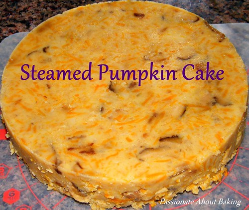 steamed_pumpkincake03
