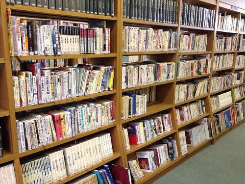 もっと図書館を使おう-06