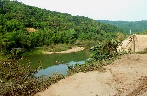 V-Route Lang Son-Cao Bang (79)
