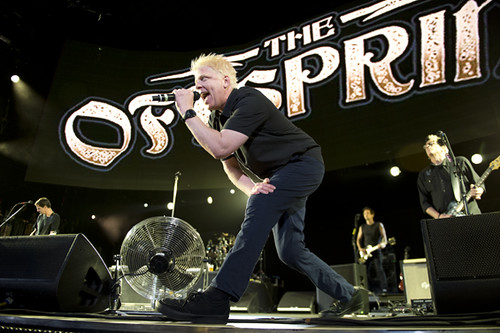the_offspring-verizon_wireless_amphitheater_ACY6615