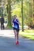 2014 Modo Spring Run-Off Vancouver 8k