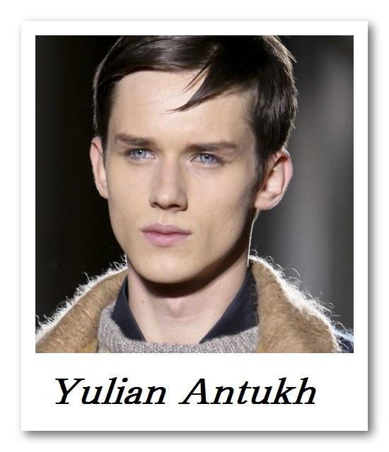 BRAVO_Yulian Antukh(Antuh)3003_FW14 Paris Valentino(VOGUE)