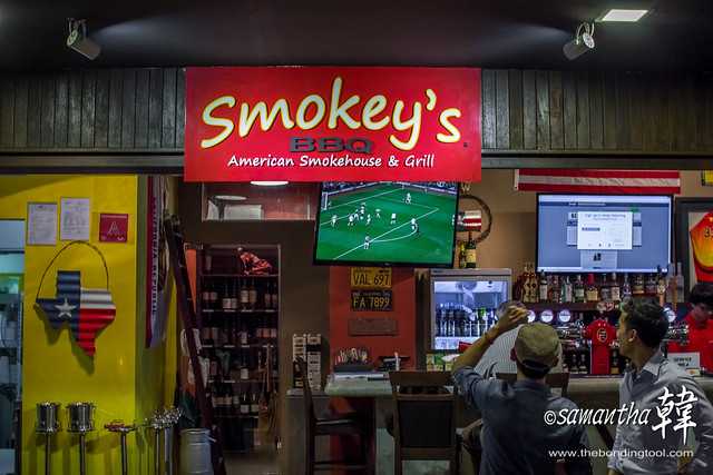 Smokey's-4976