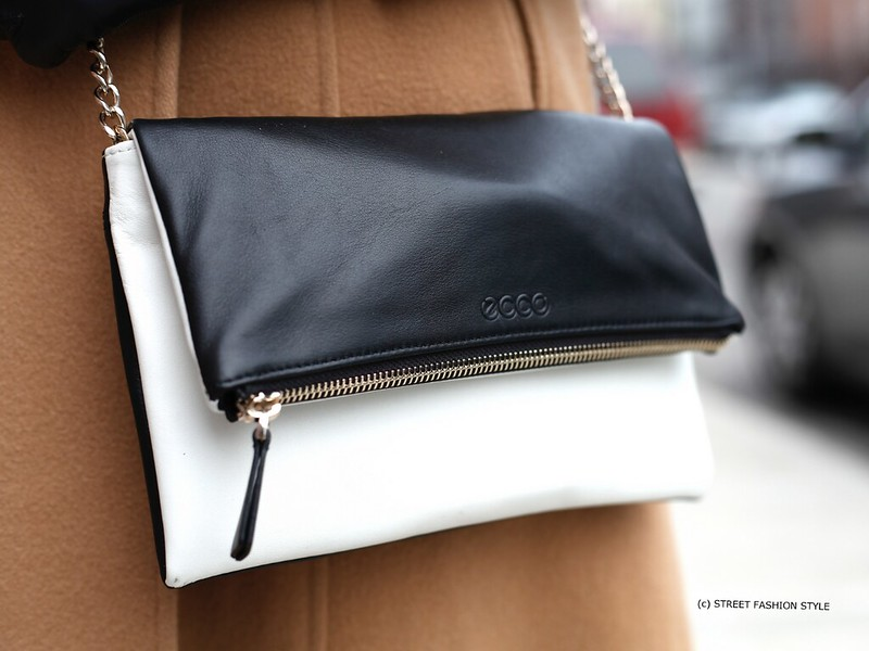 ecco accessories, vintage coat, new york streetstyle fashion blog, STREETFASHIONSTYLE, street fashion style,