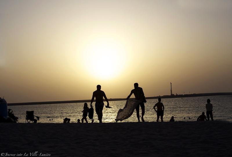 Dubai, UAE 2014