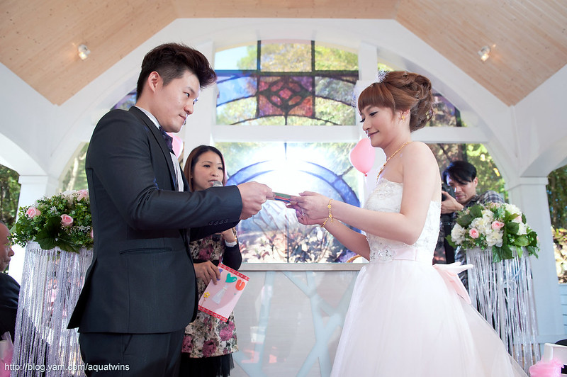 婚攝,自助婚紗,心鮮森林,-054