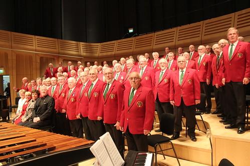 Cor-Meibion-Choir-parker