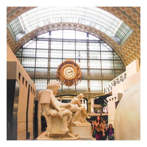 IMG_Musee d'Orsay
