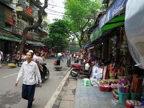 20140501_Hanoi_Rues02