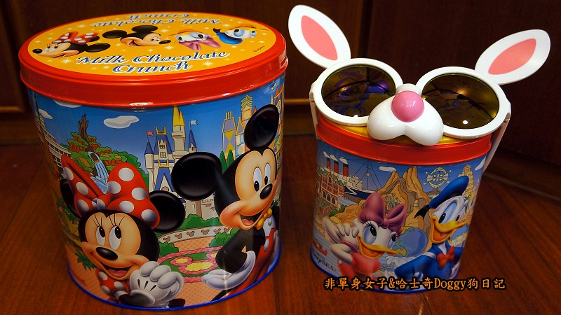 日本東京自由行藥妝電器用品必買推薦29
