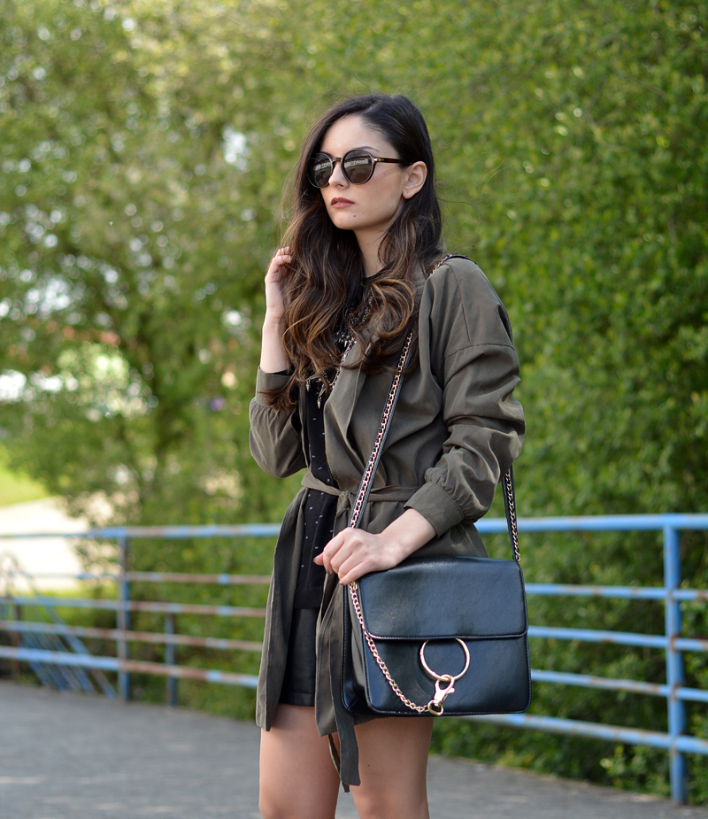 zara_ootd_lookbook_sheinside_outfit_06