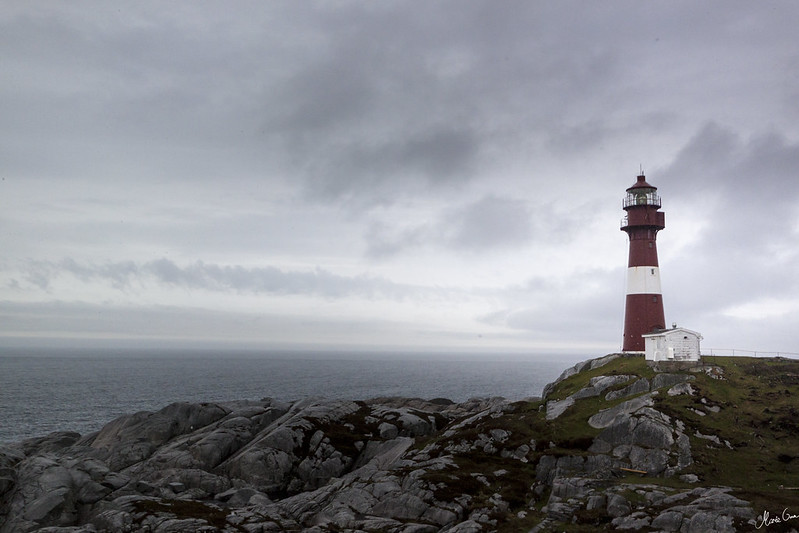 slotterøy_marie_oma_IMG_8220