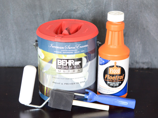 Guide To Painting Furniture Wills Casawills Casa