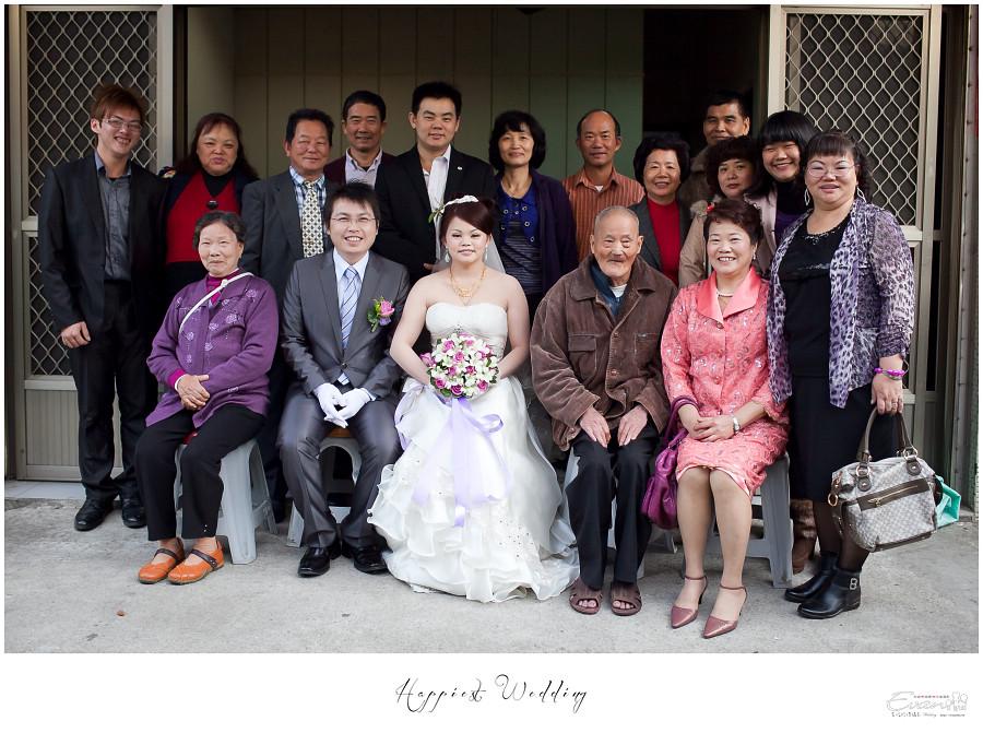 婚禮攝影 婚禮記錄-圳男&珮宸- 婚攝小朱爸_00079