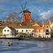 2012-02-25 Kvicksund-Strängnäs