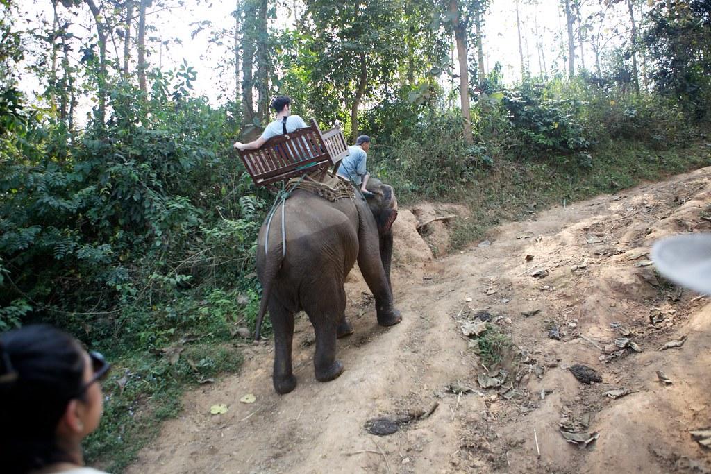 Le Laos, une culture authentique à découvrir