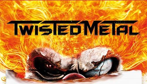 twistedmetal_facebook_tabbild