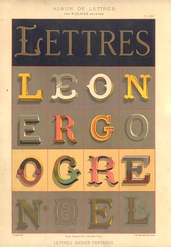 lettre pl24