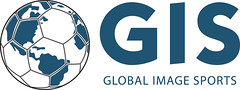 Global Image Solutions Logo