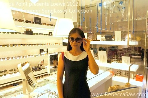 Focus Point Loewe 2012 collection-002