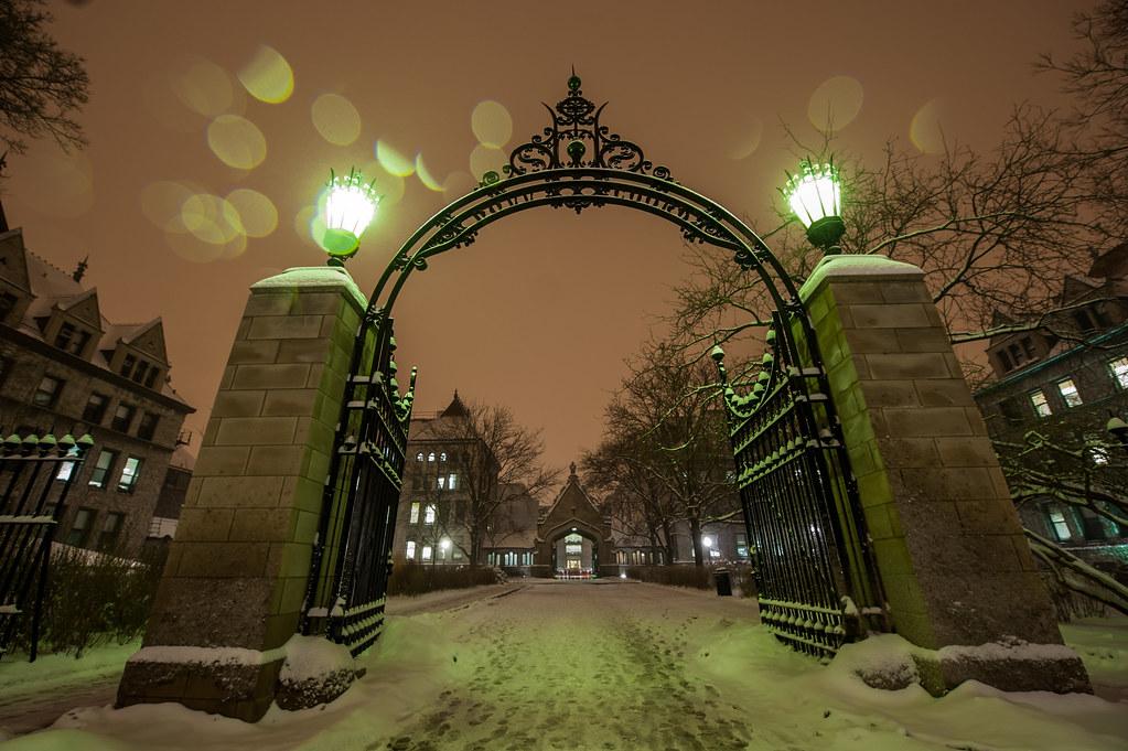 Hull Gate