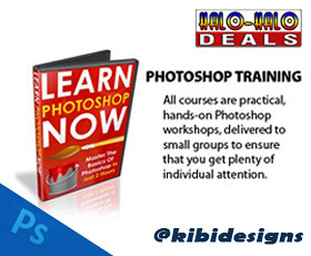 photoshop-training-@-kibidesigns