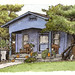 c street house, Davis