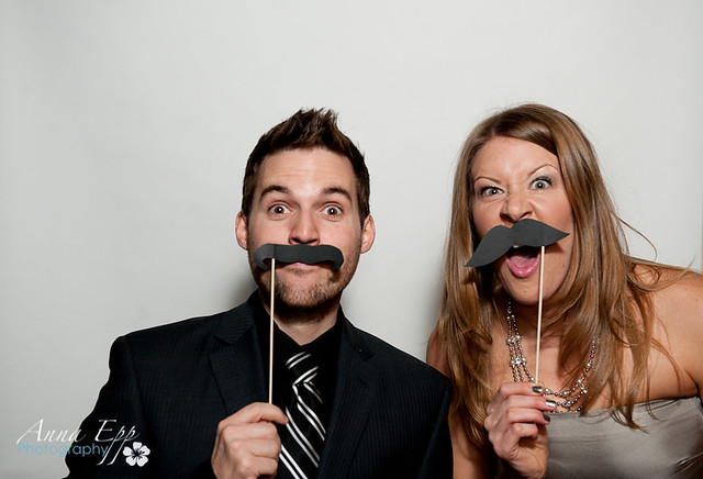 TLCPhotoBooth-5