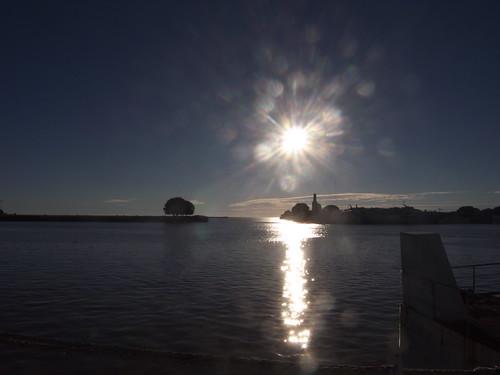 Darsena Norte (ブエノスアイレス北港)
