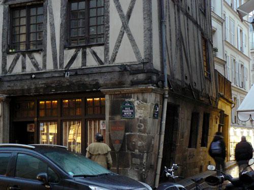 rue françois miron.jpg
