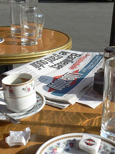 café et libé.jpg