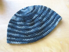 hat for a veteran 2a