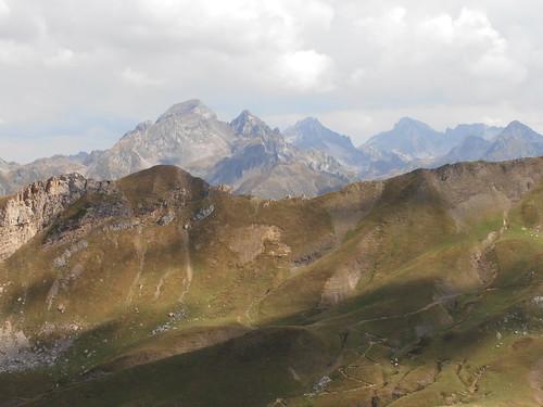 moundeilhs -septembre 2011 084