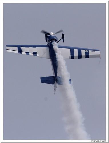 Rebel 300 - 02